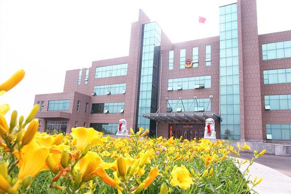 新康医院.jpg